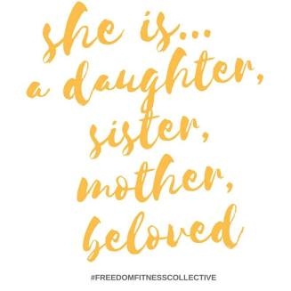 daughter suster